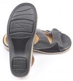Детские школьные туфли для девочек
