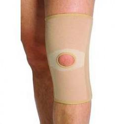 Мягкий наколенник на коленный сустав болезни суставов кистей рук лечение народными средствами