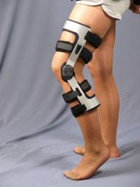 Наколенники. Фиксаторы коленного сустава. Купить наколенник в ...