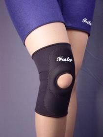 Фиксаторы коленного сустава купить операция на голеностопном суставе анестезия