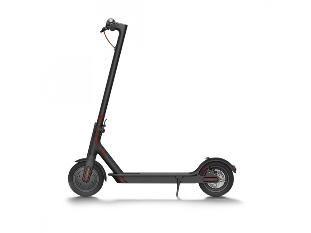 Электросамокат Xiaomi Mijia Electric Scooter М187